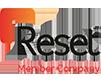Reset Member